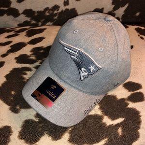 Accessories - Women s Patriots Hat from Fanatics 🧢 870d0c670a8